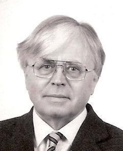 Bernard Chedozeau