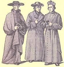Jésuites