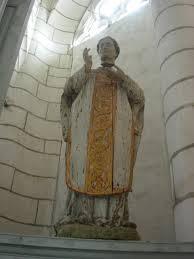 Saint Lupien