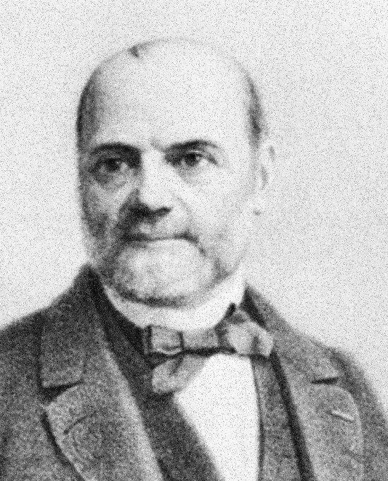 Jules Quicherat