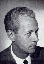 François Missoffe