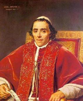 Pape Pie VII