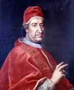 Clément XI