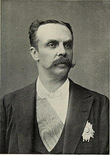 Jean Casimir Périer