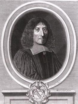 JACQUES GAUDART