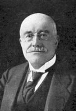 Louis Mony
