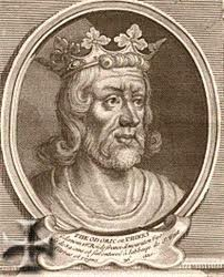 Thierry III