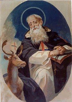 Saint-Félix de Valois