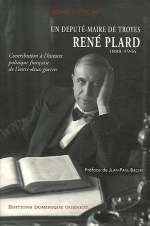 Plard