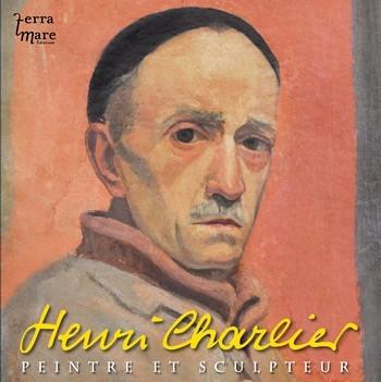 Le peintre et sculpteur français Henri Charlier (1883-1975) a vécu et est enterré à Mesnil-Saint-Loup,