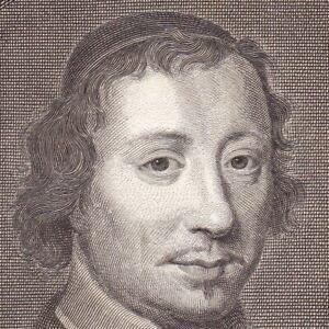Jacques Vignier