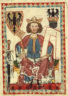 Henri VI