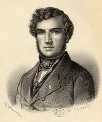 Pierre Nicolas Gerdy