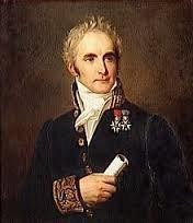 Casimir Perier 1772-1832