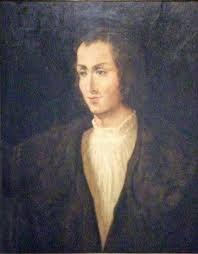 Comte Thibault
