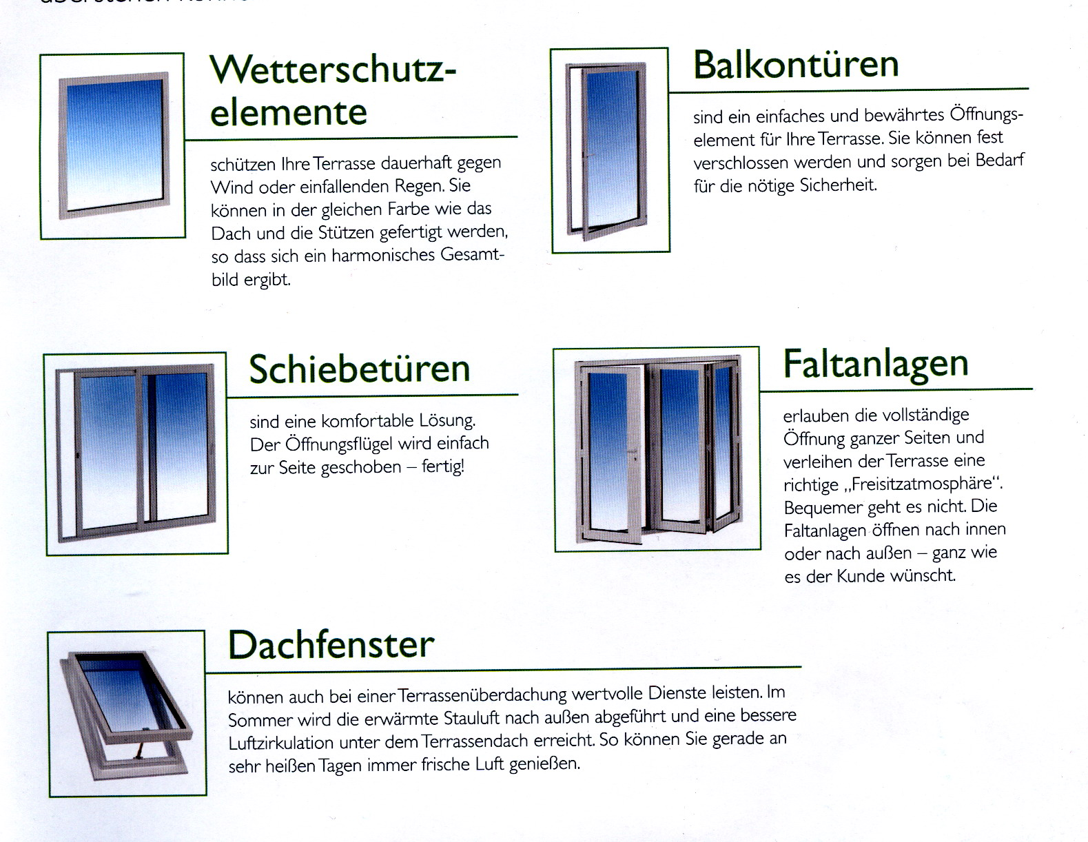 Schiebeturen Fur Die Terrasse ? Bitmoon.info Balkonturen Modelle Terrasse Veranda