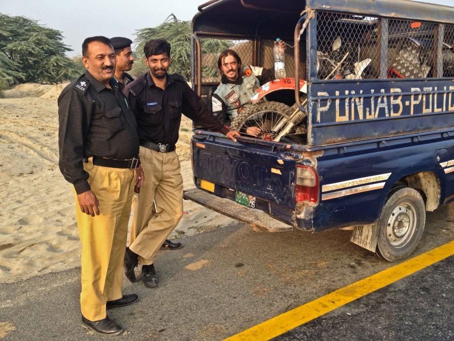 Пакистан Pakistan