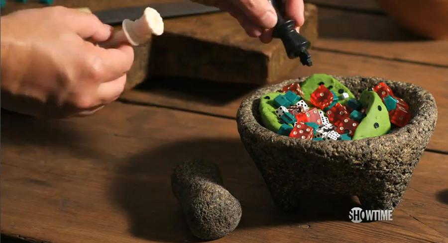 fresh-guacamole-pes