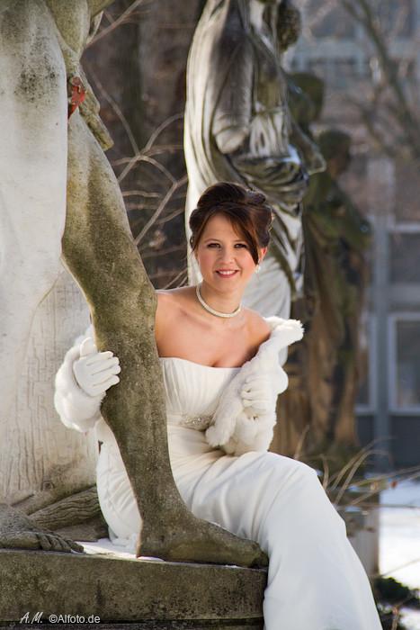Мастер-класс свадебной фотографии Славы Эбингер (Slava Ebinger)
