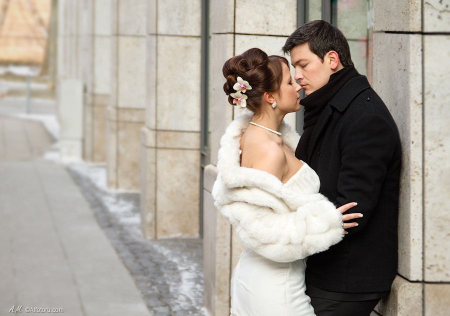 Мастер класс свадебная фотография петербург