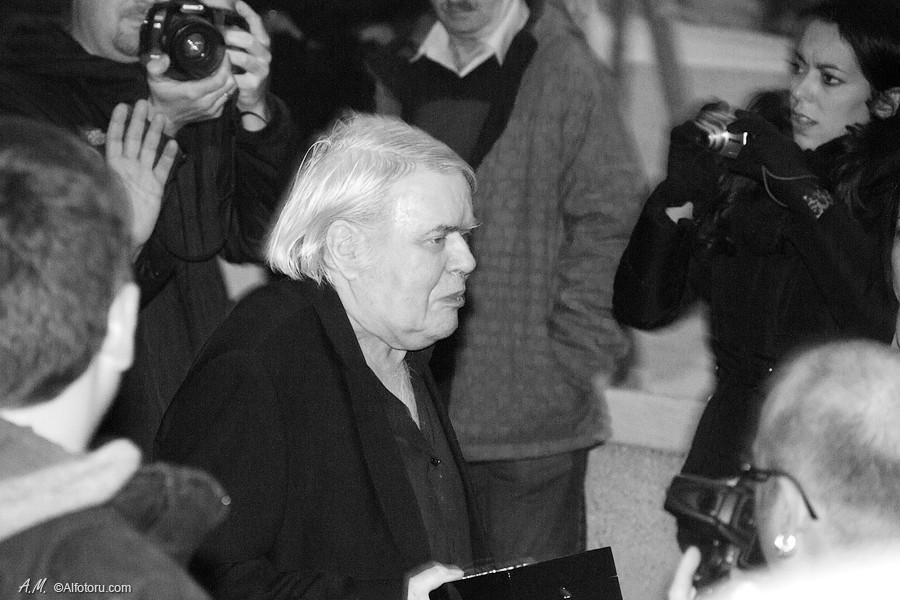 Ганс Рудо́льф Ги́гер (нем. Hans Rudolf Giger)