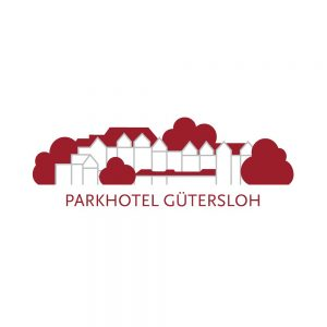 Plus Destination Services für Swissotel Berlin