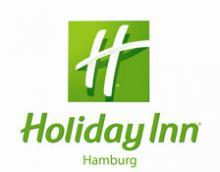 Plus Destination Services für Barcelo Hamburg