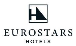 Plus Destination Services für Ameron Hotel Regent Köln
