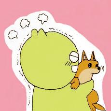 θ月ё日 今年感激したことのひとつ。生まれて初めて小犬を抱く。頼りなげなあし、あったかさに、猫派の私でもさすがにノックアウトされる。