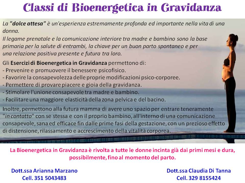 #terraecorpo #ariannamarzano #analisibioenergetica #bioenergetica #grounding #corpo #lowen #terapiadigruppo #gruppoterapeutico #dinamicadigruppo #gruppo #movimento #respiro #emozione #classedibioenergetica