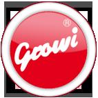 Growi Zaun- & Torsysteme