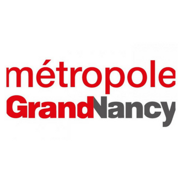 Métropole Grand Nancy