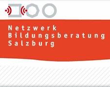 www.deutschlernen-salzburg.at