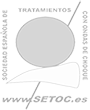 Logo Setoc