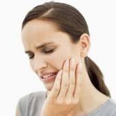 歯周病歯槽膿漏