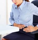 胃炎胃がん