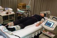 動脈硬化整体院