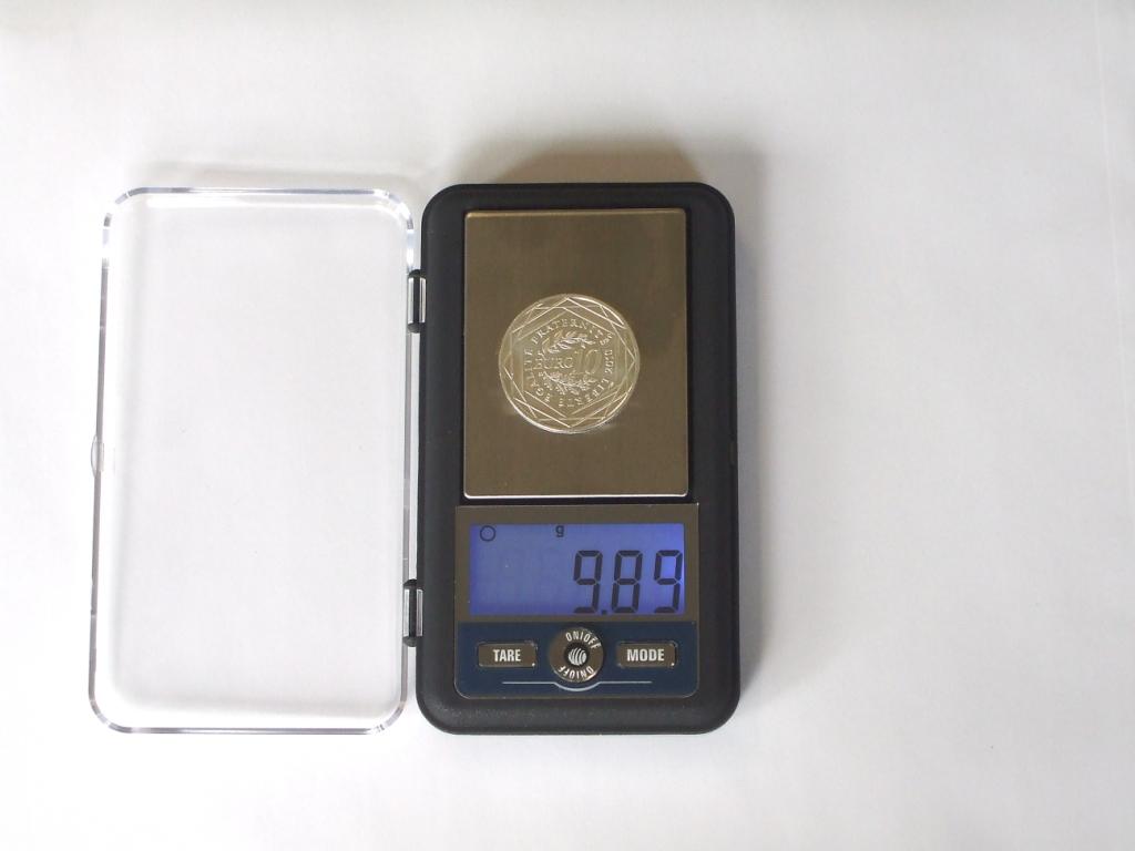 Les Accessoires Safe Pour Numismates Numismatiquement Vôtre