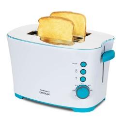 tostadora Toast&Taste 2S