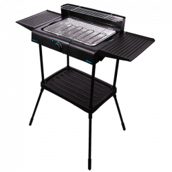 barbacoa electrica PerfectSteak 4250 Stand
