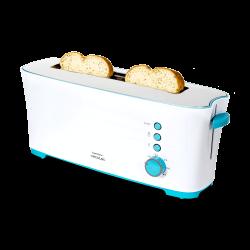 tostadora Toast&Taste 1L