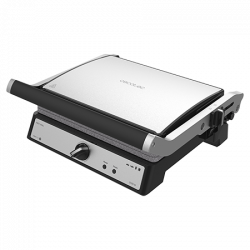 Rock´nGrill Multi 2400 UltraRapid
