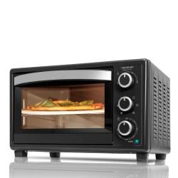 horno de sobremesa Bake&Toast 570 4Pizza