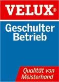 """Götz Holzbau hat die Auszeichnung  """"Geschulter Betrieb von Velux"""" Qualität aus Meisterhand!"""