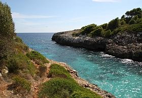 All Inklusive Luxus Urlaub Neapel