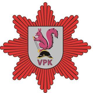 www.noormarkunvpk.fi