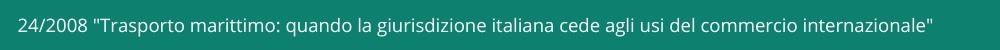 SARTORE, STEFANO, CAUSE, DIRITTO, RAGIONE, STUDIO LEGALE, AVVOCATO, SENTENZA, GIUDICE, DIVORZIO, CONTRATTO, VENEZIA, VENETO, ITALIA, TRIBUNAL