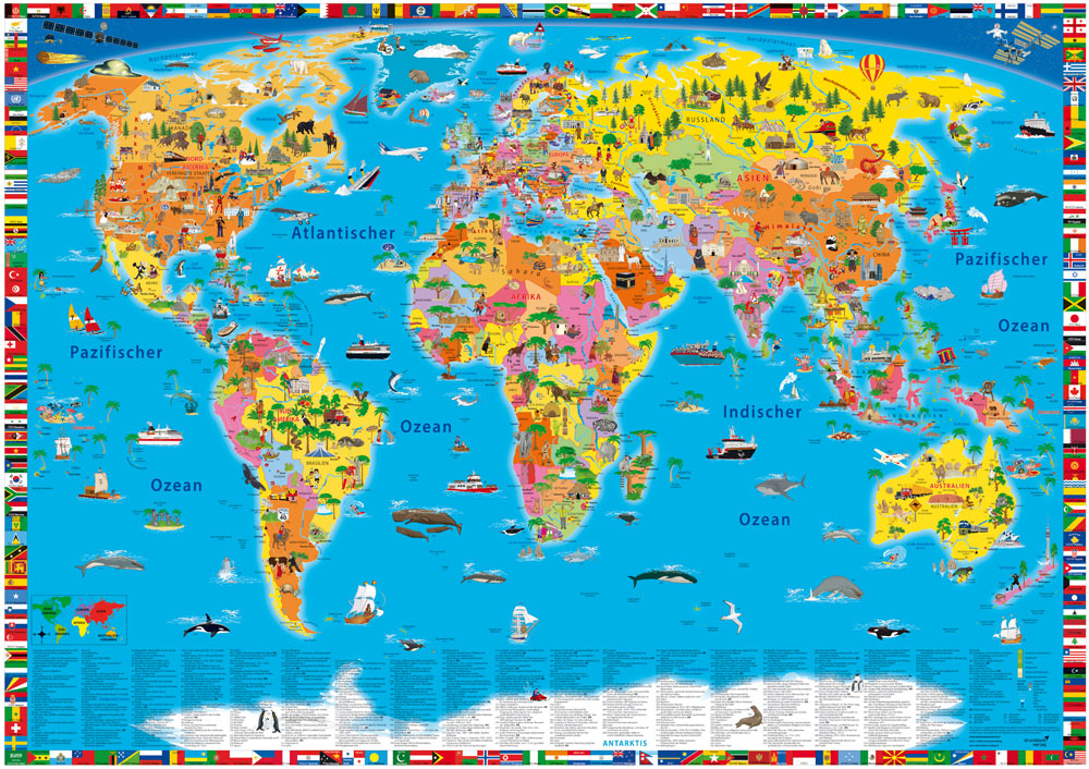 File Weltkarte Jpg Wikimedia Commons