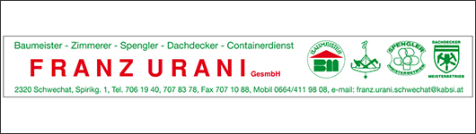 www.urani-schwechat.at