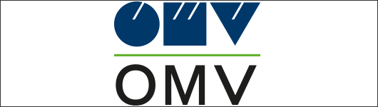 www.omv.at
